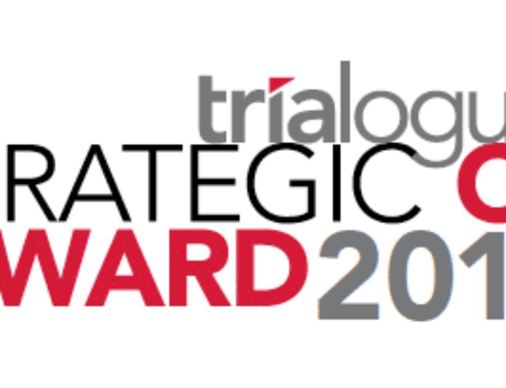 Singita School of Cooking's recipe for success -Winner of the 2015 Trialogue Strategic CSI Award
