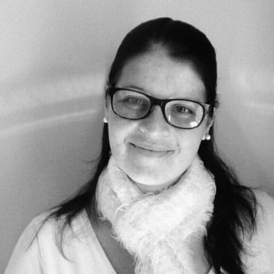 Samantha Barnard, Phambano Technology Development Centre NPC