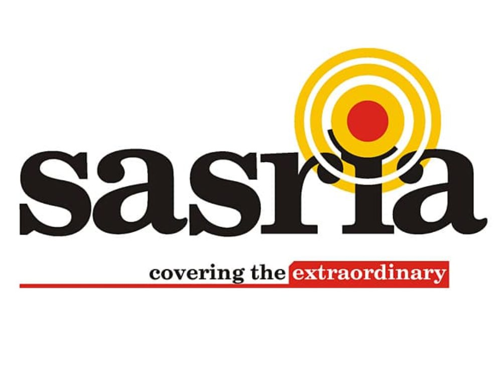 SASRIA: Review of SA's public insurer's CSI programming