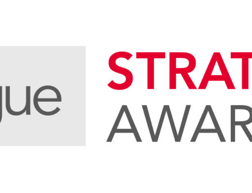 Promaths by Investec: Winner of the Trialogue Strategic CSI Award 2019