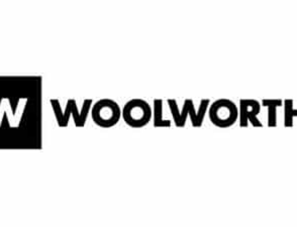 Woolworths: Review of Woolworths education programme