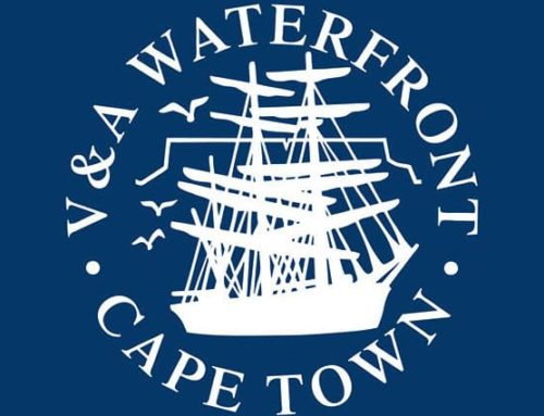 Trialogue review of the V&A Waterfront's integrated thinking