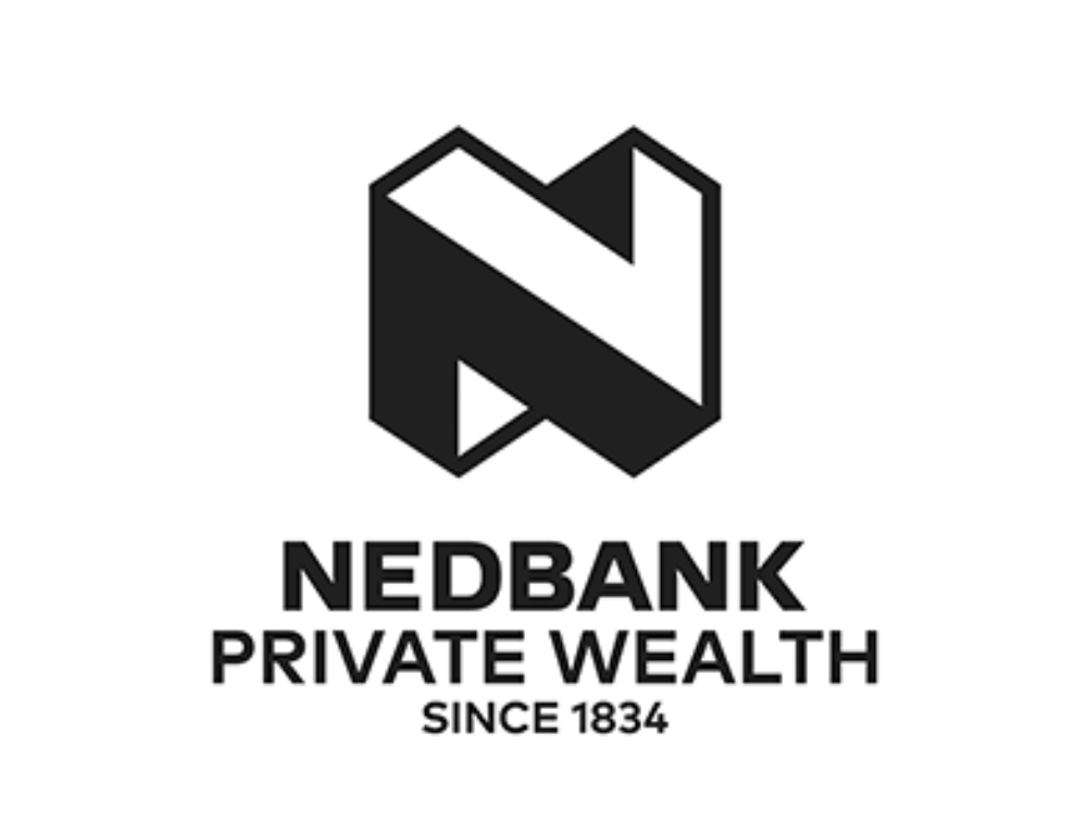 Case Study: Nedbank Private Wealth