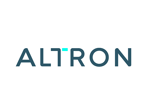 Case Study: Altron Integrated Reporting