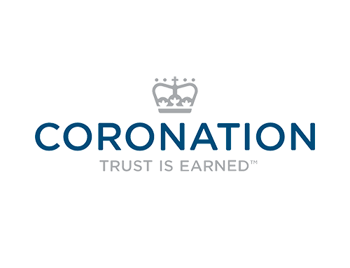 Case Study: Review of Coronation's education programme