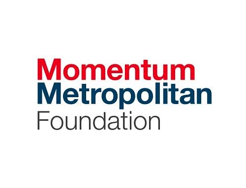 Case Study: Momentum Metropolitan