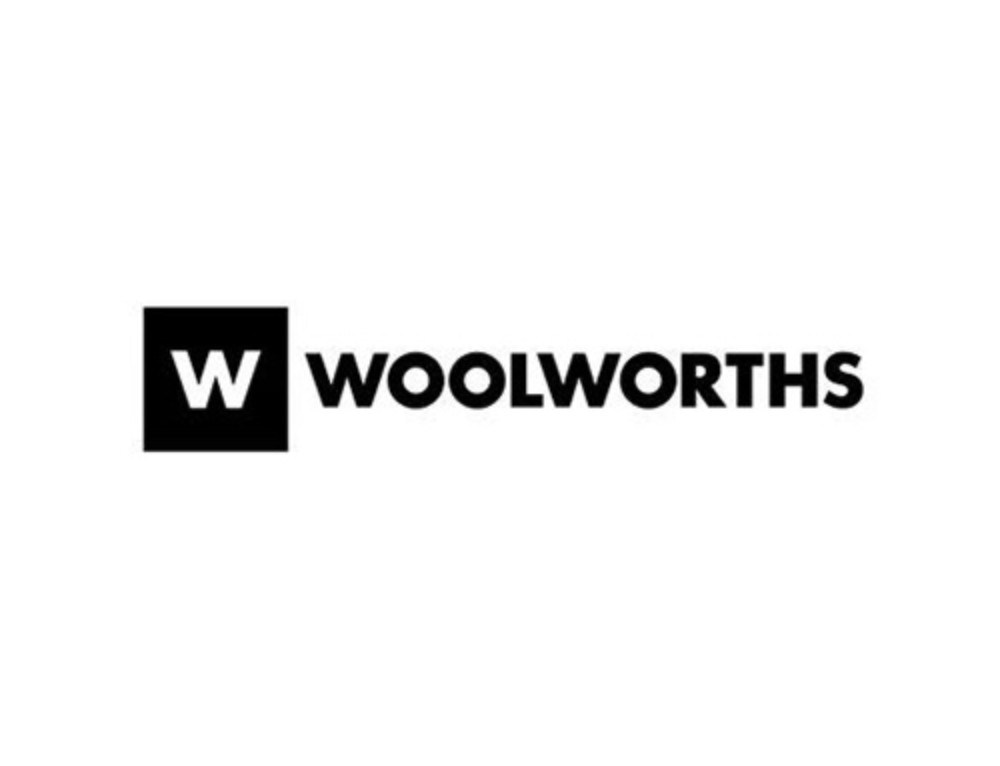 Case Study: Review of Woolworths' education programme