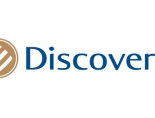 Case study: Discovery's enterprise and supplier development programme