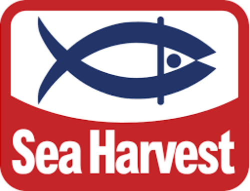 Case study: Review of the Sea Harvest's integrated thinking
